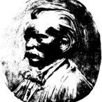 François Désiré Husson