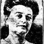 Marie Emma Perrot