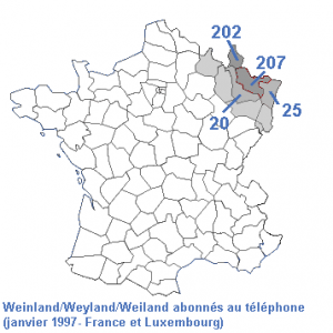 wey02
